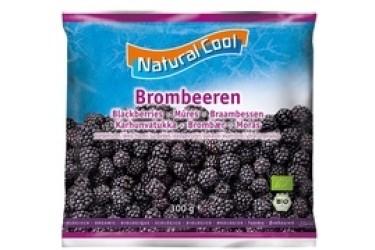 Biologische Bramen (Natural Cool, 300 gram)