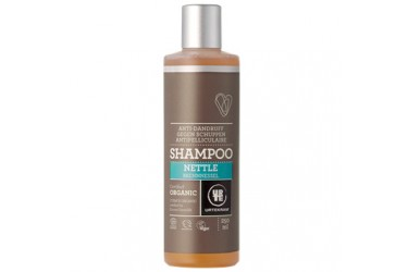 Urtekram Brandnetel Shampoo anti-roos (500 ml)