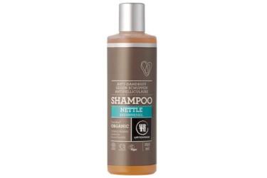 Urtekram Brandnetel Shampoo anti-roos (500 ml)