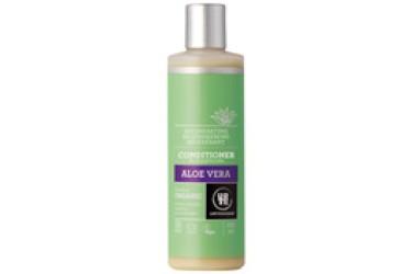 Urtekram Aloë Vera Conditioner Droog Haar (180 ml)