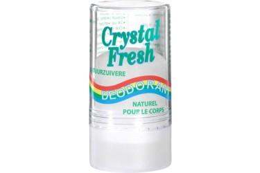Crystal Fresh Deodorant stick (90 gram)