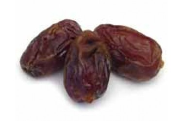 Biologische Dadels Medjoul (200 gram)
