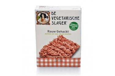 Rauw Gehackt (De Vegetarische Slager, 250 gram)