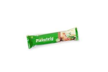 Biologische Pizzadeeg Vers (Donaustrudel , 400 gram)