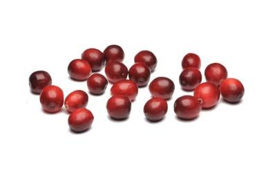 Biologische Cranberries (175 gram)