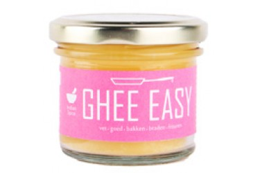 Biologische Ghee Indian Spice (Ghee Easy, 100 gram)