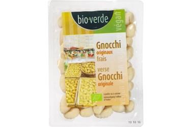 Biologische Verse Gnocchi Originale (Bio-Verde, 400 gram)
