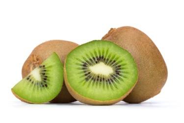 Biologische Kiwi (700 gram)