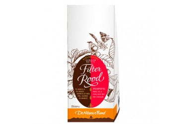 Biologische Koffie Roodmerk (De Nieuwe Band, 500 gram)