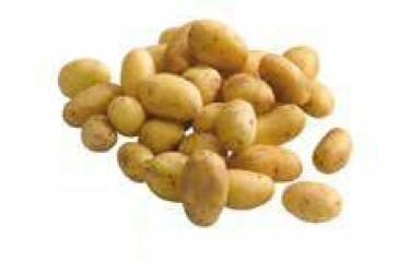 Biologische Kriel Aardappeltjes (500 gram)