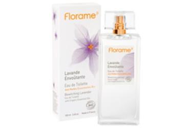Florame Bewitching Lavender Eau De Toilette (Florame, 100 ml)
