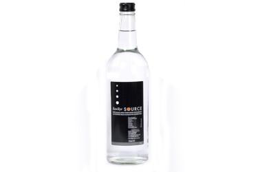 Mineraalwater Zonder Koolzuur Voordeelverpakking (Llanllyr, 12 x 750 ml)