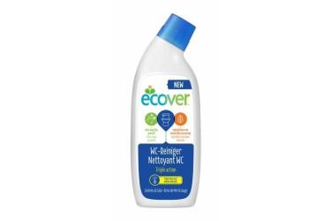 Ecover Toiletreiniger Marinefris Voordeelverpakking (6 x 750 ml)