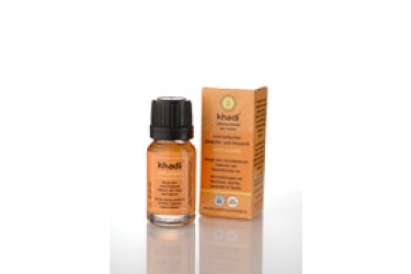 Khadi Mini Anti Ageing (10 ml)