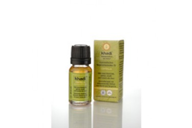 Khadi Mini Centella (10 ml)