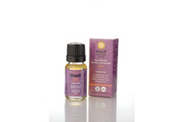 Khadi Mini Oil Viola (10 ml)