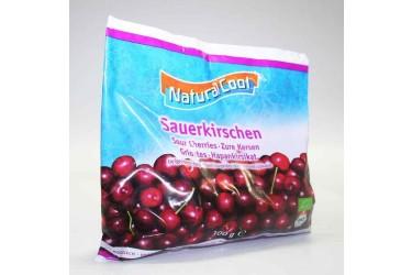 Biologische Zure Kersen (Natural Cool, 300 gram)