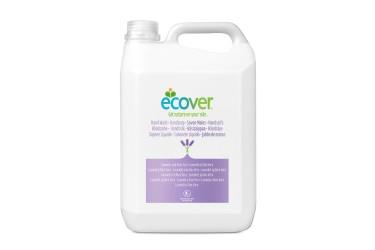 Ecover Handzeep Lavendel (grote navulverpakking 5 liter) OP=OP