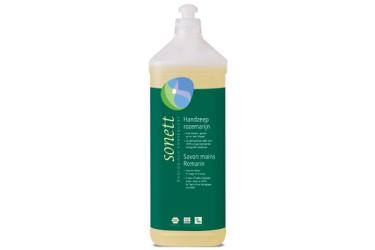 Handzeep Rozemarijn Navul (Sonett, 1 liter)