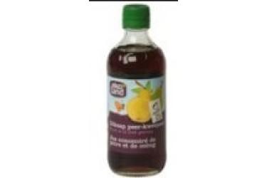 Biologische Diksap Peer Kweepeer (Ekoland, 400 ml)
