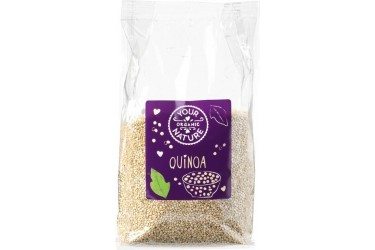 Biologische Quinoa (Your Organic Nature, 400 gram)