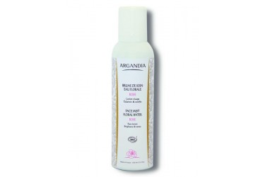 Argan Rozenlotion (Argandia, 150ml)