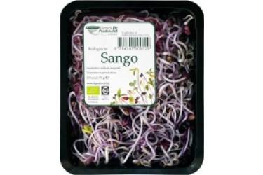 Biologische Kiemen Sango (75 gram)
