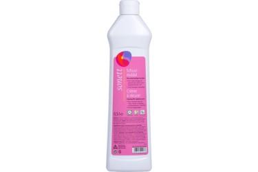 Schuurmiddel Voordeelverpakking (Sonett, 6 x 500 ml)
