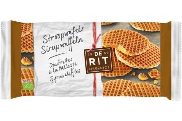 ** Stroopwafels (De Rit, 175 gram)