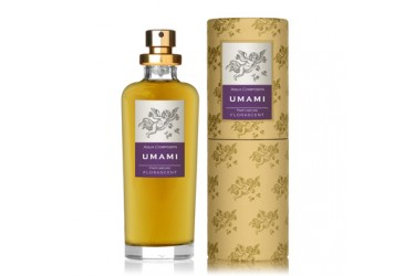 Florascent Parfum Umami (60 ml)