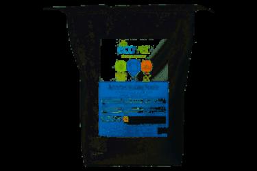 Waspoeder Universal  (Ecover, 7,5 kg)