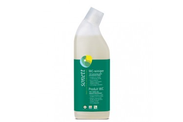Toiletreiniger (Sonett, 750 ml)