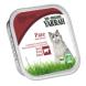Biogische Pate Rund met Cichorei (Yarrah, 100 gram)