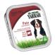 Biologische Pate Rund met Spirulina voor honden (Yarrah, 150 gram)