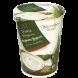 Biologische Bulgaarse Yoghurt (Weerribben Zuivel, 500 ml)