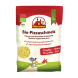 Biologische Bio Pizzakaas-geraspt (Wilmersburger, 150 gram)
